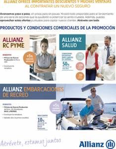 Promo-2c18_Hoja_Condiciones