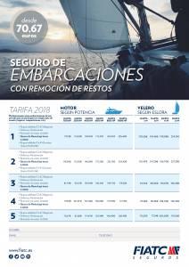 TARIFA EMBARCACIONES CON REMOCIÓN DE RESTOS (1)-001