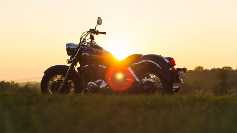 Asegura con Seguris,  tu motocicleta, ciclomotor, quad o microcar.