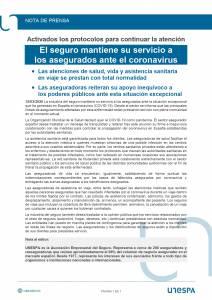 Anexo circular 11-2020 - NdP El seguro mantiene su servicio a los asegurados ante el coronavirus FINAL_page-0001