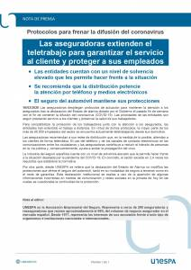 Anexo circular 11-2020 - NdP Las aseguradoras mantienen su servicio y extienden el teletrabajo FINAL_page-0001