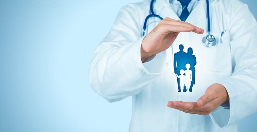 ¿Qué hay que tener en cuenta para elegir tu seguro de salud?