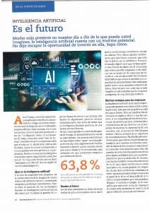 OCU. Inteligencia Artificial._page-0001