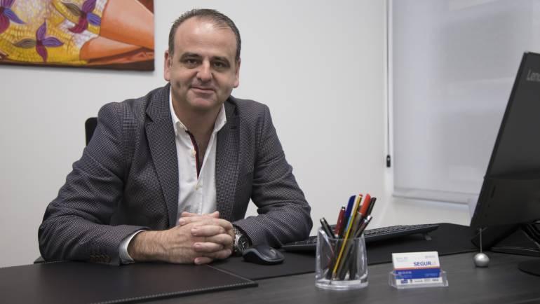 Admitida una demanda por practicas abusivas, contra Sabadell y Popular