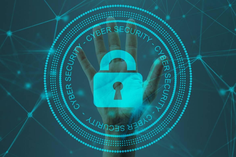 Ciber Seguros para empresas